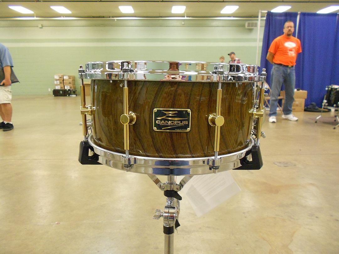 snare drums drum gear review. Black Bedroom Furniture Sets. Home Design Ideas