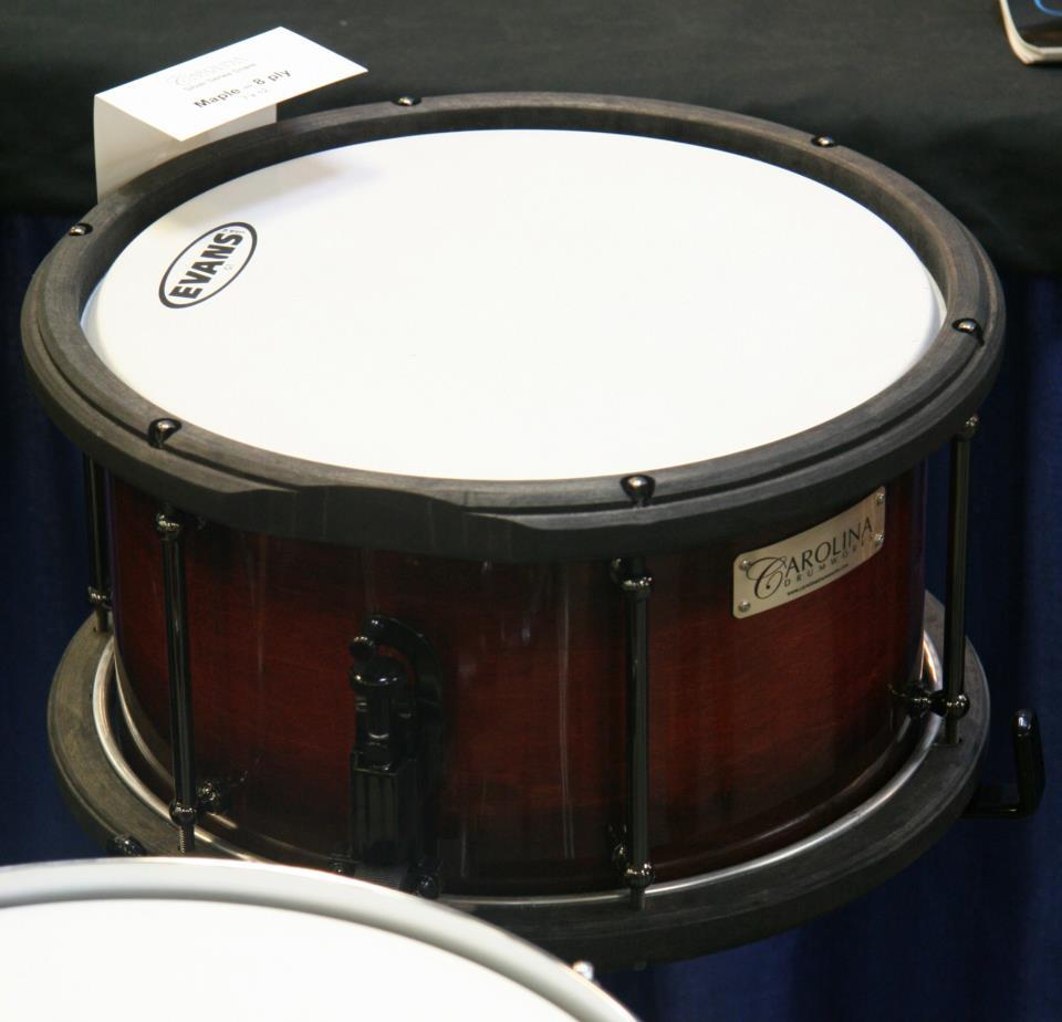 not so modern drummer drum gear review. Black Bedroom Furniture Sets. Home Design Ideas
