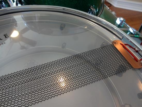 Sakae Aluminum Wires and Edges