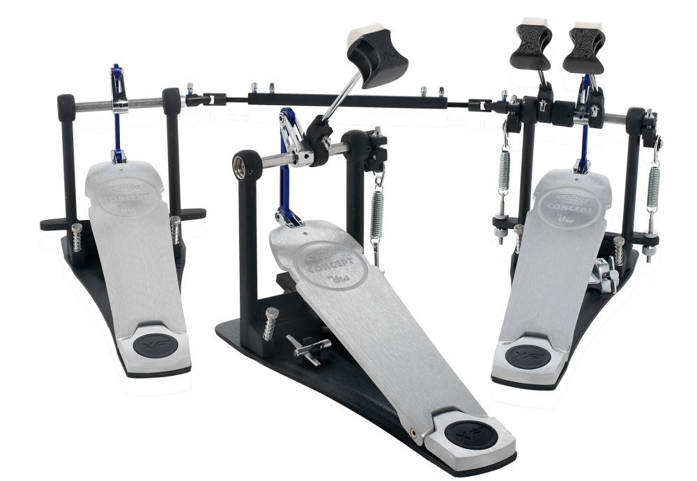 concept-pedals-dd-lrg